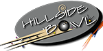 Hillside Bowl | Hillside IL