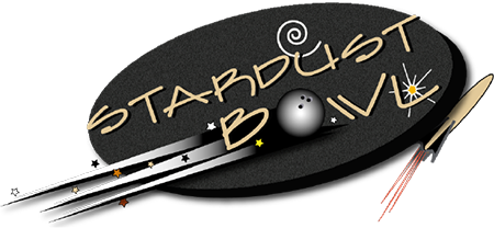 Stardust Bowl | Addison, IL